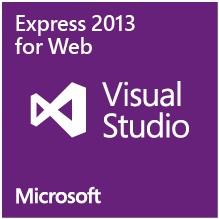 Microsoft Visual Studio 2013 Express скачать
