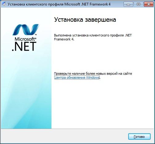 Скриншот 0