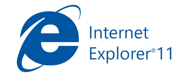 Как удалить историю просмотра сайтов в браузере Internet Explorer?