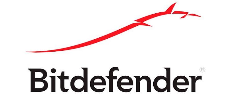 Установка Bitdefender Antivirus Free Edition