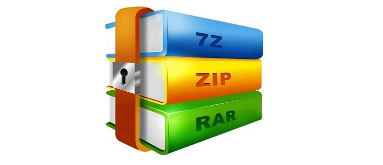 Как создать архив в Linux Mint и как распаковать архив