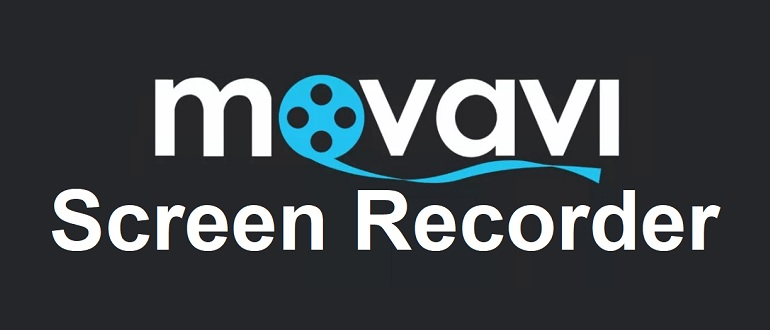 Программа Movavi Screen Recorder