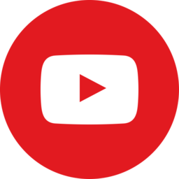 YouTube канал Self-Learning