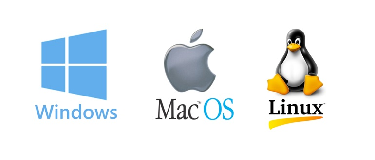 Опрос. Какой операционной системой Вы пользуетесь?