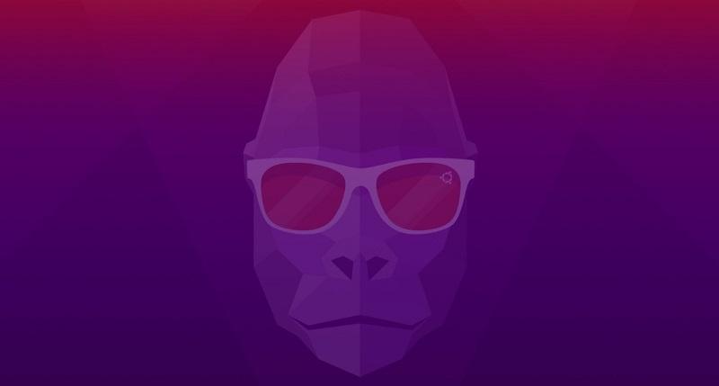 Обзор нового выпуска Ubuntu 20.10 и производных дистрибутивов