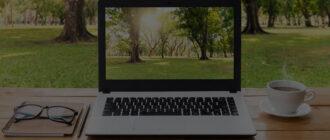 Лучшие дешевые ноутбуки 2020 года
