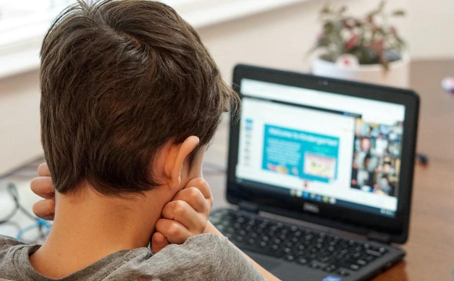 Как проверять контрольные работы онлайн