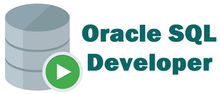 Установка Oracle SQL Developer на Windows 10 и настройка подключения к базе данных