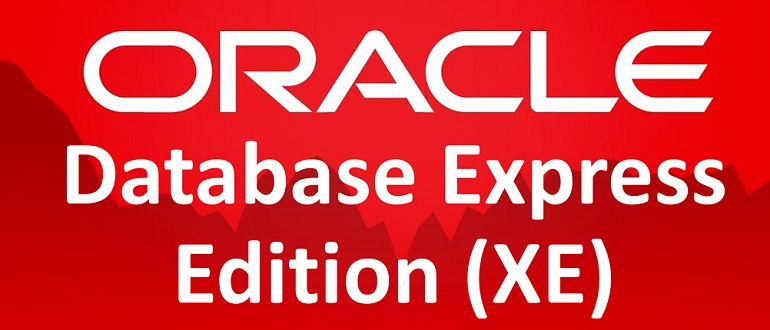 Oracle Database Express Edition (XE)