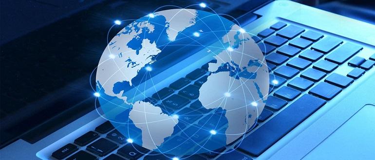 Из данного материала Вы узнаете способы, которые помогут ускорить интернет на компьютере