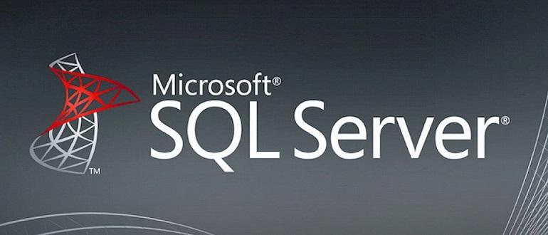Программирование в базе данных Microsoft SQL Server – это возможно
