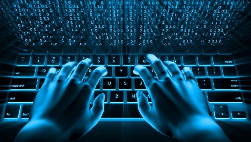 Как программировать в базе данных