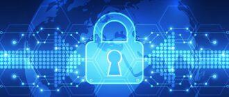 Как защитить сайт паролем с помощью файла htpasswd