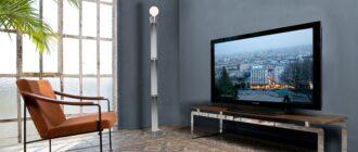 Рейтинг лучших производителей телевизоров